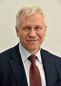 Marek Jurek Sejm 2016.JPG