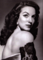 MariaFelix-sexy.png