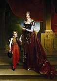 Maria Amalia of Naples and Sicily (1782-1866).jpg