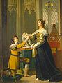 Maria Baryatinskaya by Robert Lefèvre.jpg