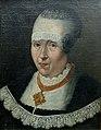Maria Eleonora Königin von Schweden.jpg
