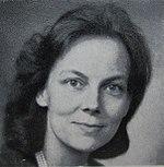 Maria Gripe