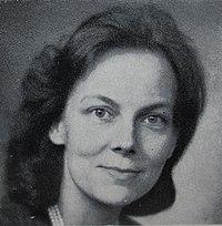 Maria Gripe.JPG