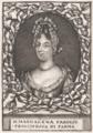 Maria Maddalena Farnese, engraving.png