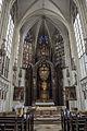 Maria am Gestade Wien 2014.jpg