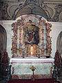 Mariae Verkuendigung Mindelheim - Ignatiuskapelle 1.jpg