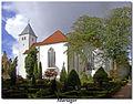 Mariager kirke.JPG