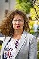 Mariana Ivashina - Chalmers University of Technology.jpg