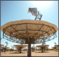 Maricopa Dish-Stirling plant 2.png