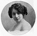Marie Kalff - Onze Tooneelspelers (1912) - 1.jpg
