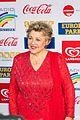 Marie Luise Marjan - 2017097182647 2017-04-07 Radio Regenbogen Award 2017 - Sven - 1D X MK II - 0040 - AK8I4880 mod.jpg