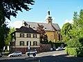 Marienkapelle - panoramio (2).jpg
