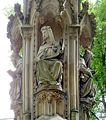 Mariensäule Köln - Prophet 4.jpg
