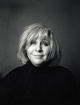 голуб актриса фото