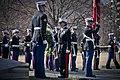 Marine Corps remembers battle of Iwo Jima (5471840114).jpg
