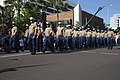 Marine Rotational Force - Darwin march for ANZAC Day 150425-M-BX631-367.jpg