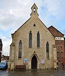 Mariner's Church, Gloucester.jpg