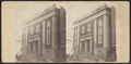Mariner's Church, Madison St. N.Y, from Robert N. Dennis collection of stereoscopic views.png