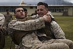 Marines battle through MAI Course 150330-M-SB674-608.jpg