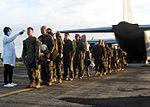 Marines get their temperature checked 141009-A-ZZ999-037.jpg