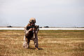 Marines portray capabilities during air-ground demonstration 120616-M-II268-011.jpg