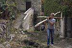 Marines restore historic Italian site 160907-M-ML847-195.jpg