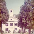 Mariposa County Courthouse 034.jpg