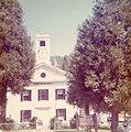 Mariposa County Courthouse 034.jpg