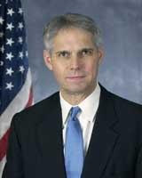 Mark J. Sullivan