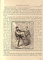 Mark Twain's Sketches, New and Old, p. 087.jpg