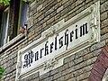 MarkelsheimBahnhofSchrift P1260286.jpg