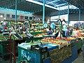 Market - panoramio - Nenad Stevanović.jpg