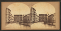 Market Square, Providence, R.I, from Robert N. Dennis collection of stereoscopic views 2.png