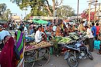 Market in Adalaj 01.jpg