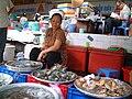 Market in Ho Chi Minh.jpg