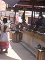 Market in Winneba, Ghana.jpg