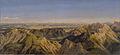 Marko Pernhart - Panorama s Stola IV.jpg