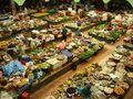 Markt Kota Bahru.jpg