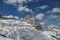 Marmolada nelle Dolomiti.jpg