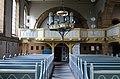 Maroldsweisach, Altenstein, Ev. Kirche-009.jpg