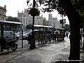 Marquesinas de Bus en Cibeles (5106489175).jpg