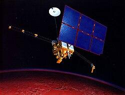 Mars Observer.jpg