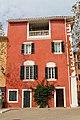 Martigues 20181020 36.jpg