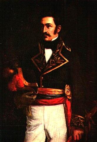 José Félix Ribas - José Félix Ribas
