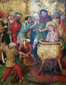 Martyrdom of saint Vitus.PNG