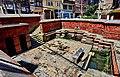 Maru Hiti Dhunge Dhara Hanumandhoka Kathmandu Nepal Rajesh Dhungana.jpg