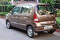 Maruti Suzuki - ZEN ESTILO LXi - Kolkata 2012-02-27 9135.JPG