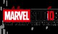 Marvel Studios 10 years.png