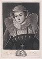 Mary, Queen of Scots Met DP890113.jpg