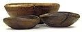 MaryRose-wooden bowls7.JPG